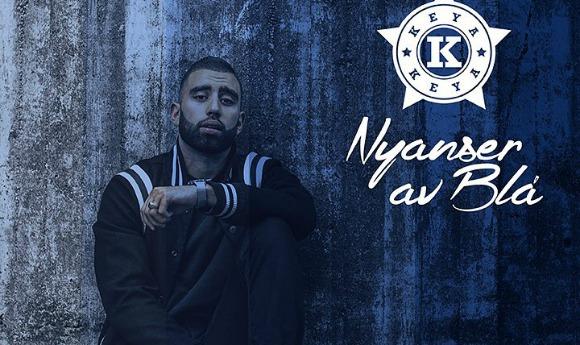 keya-nyanser-cover-L
