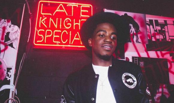 kirkknight-lateknightspecial-L
