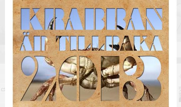krabban-2013-LS