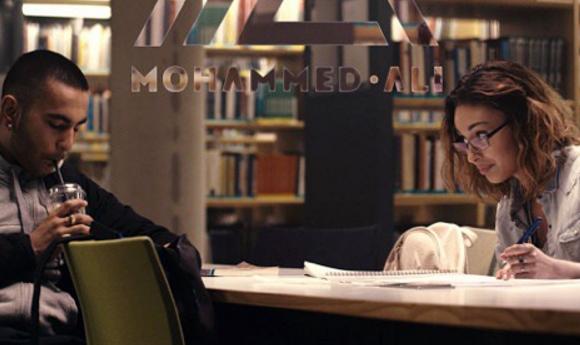 mo-ali-biografi-L