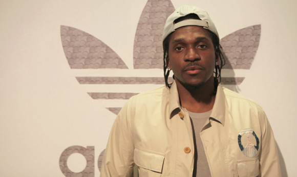 pusha-t-talks-adidas-originals-L