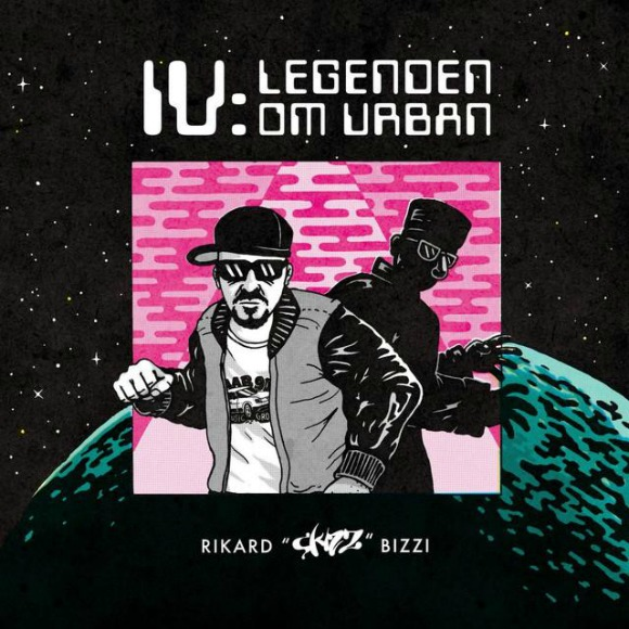 skizz-legenden-cover-S