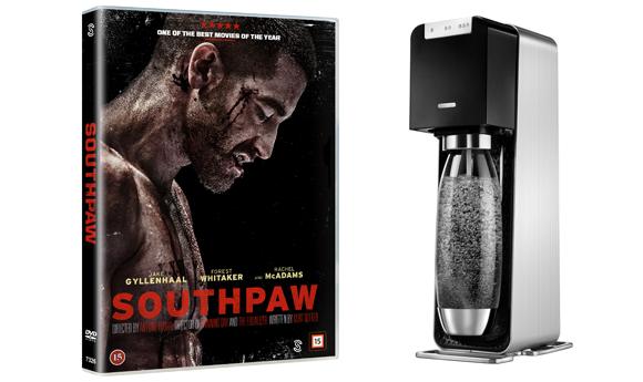 Southpaw-x-Sodastream