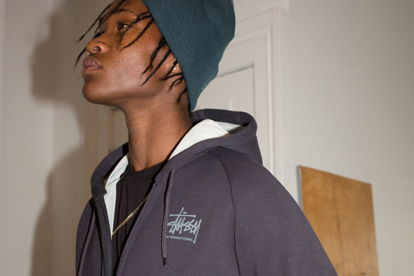 stussy-carhartt-wip-collection-00