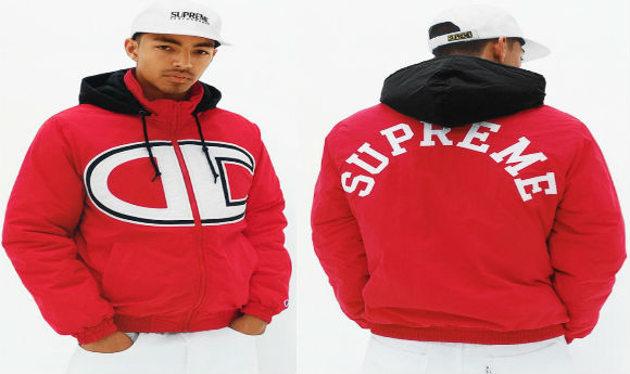 supreme-champion-puffy-jacket-2015-fall-winter-2(frontpage)