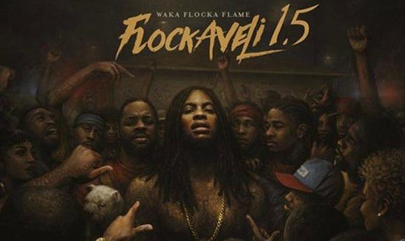 Waka-Flocka-Aktuell-Med-Nya-Flockaveli15-L