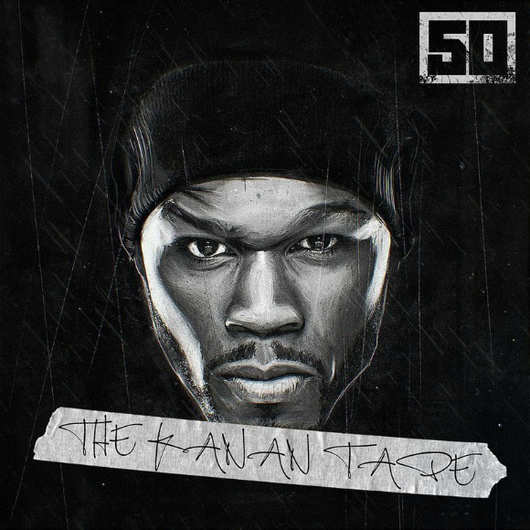 50_Cent_The_Kanan_Tape-front-S