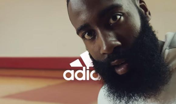 Adidas-Harden-L
