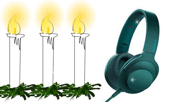 Advent-Sony3