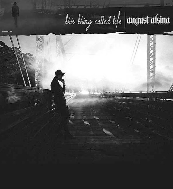 august-alsina-this-thing-S