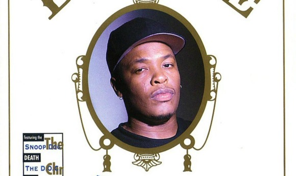 dr-dre-the-chronic-L