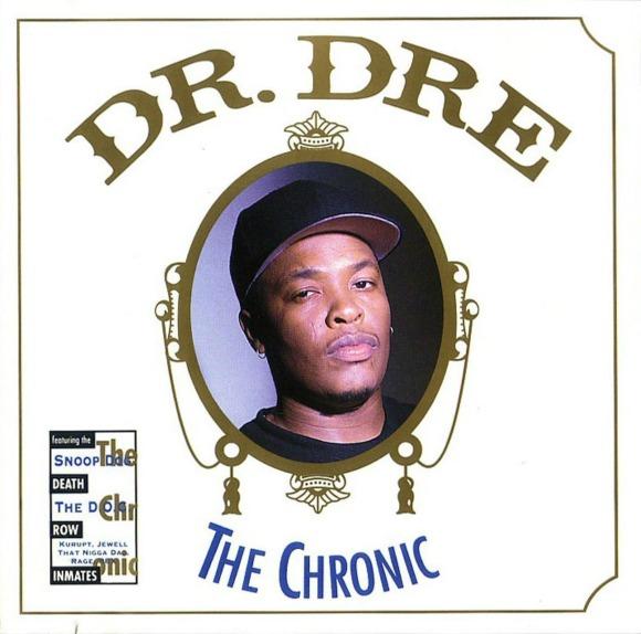 dr-dre-the-chronic-S