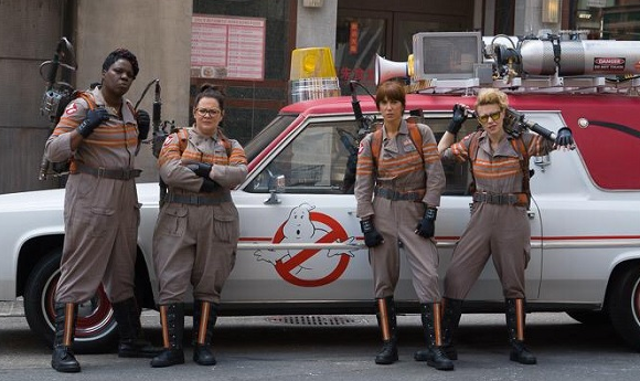 Ghostbusters-3-LS