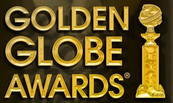 golden-globe-LS