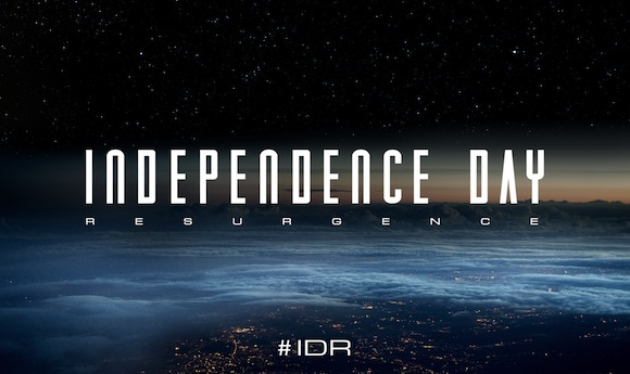 IndependenceDay-L