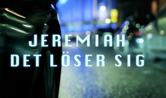 jeremiah-det-loser-sig-LS