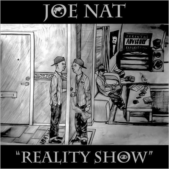 joe-nat-reality-show-cover-S