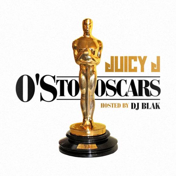 Juicy-J-Utannonserar-Nytt-Mixtape-OTO-S