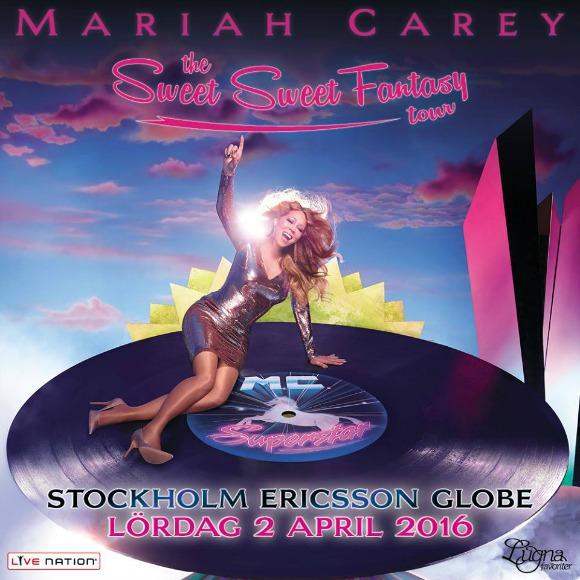 mariah-carey-sverige-2015-S