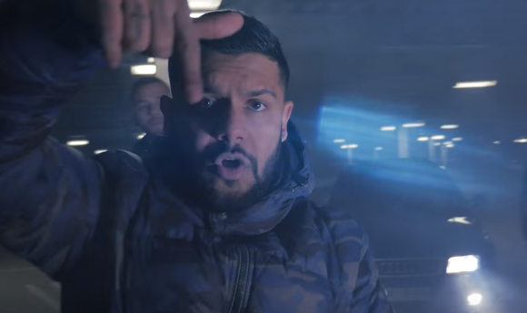meta-four-kalashnikov-video-LS