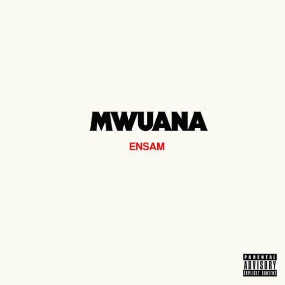 mwuana-ensam-S