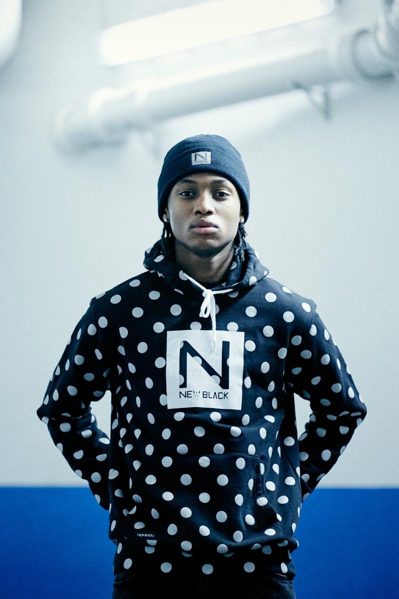 NB_winter_15_04