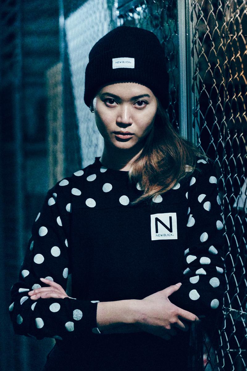 NB_winter_15_09