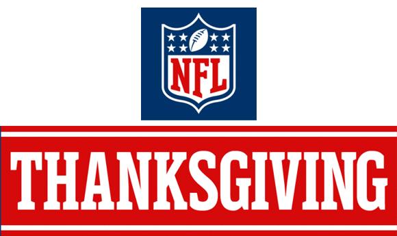 NFL-Thanksgiving