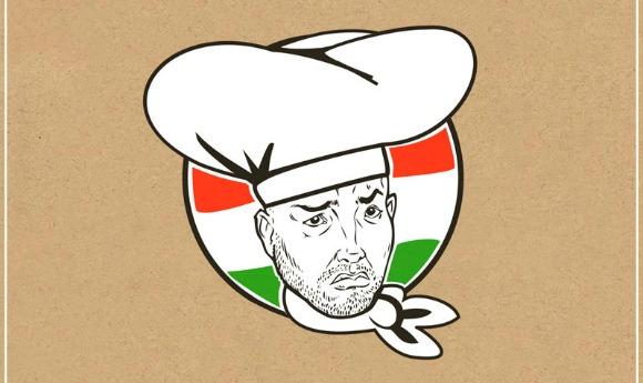 ob_pizza_L