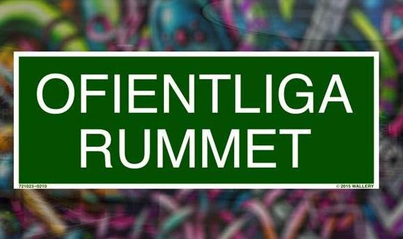 ofientliga-rummet-LS