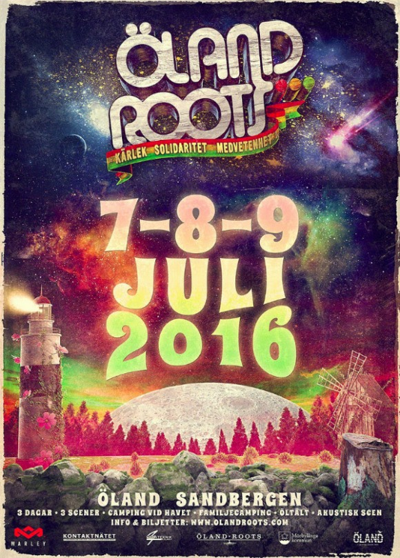 oland-roots-2016-S