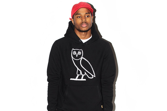 ovo-holiday-2015-collection-00