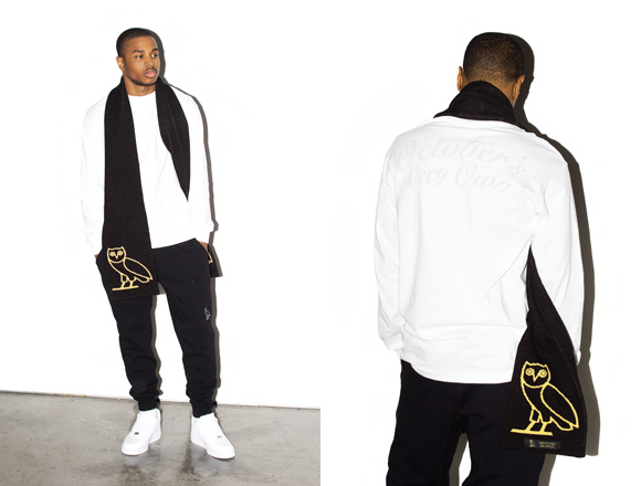 ovo-holiday-2015-collection-06