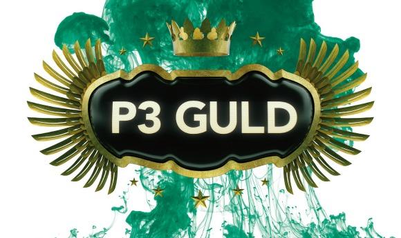 p3-guld-2016-LS