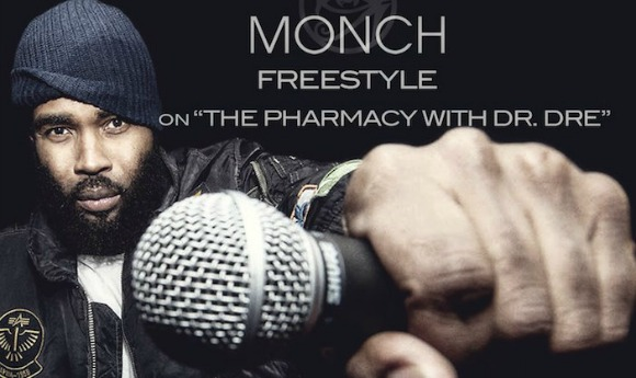 pharoahe-pharmacy-LS