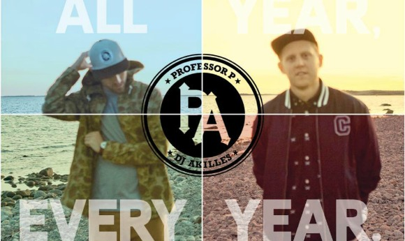 professor-p-akilles-all-year-album-2015-L
