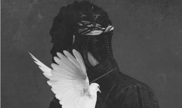 Pusha-T-KP-Darkest-Before-Dawn-Recension-L