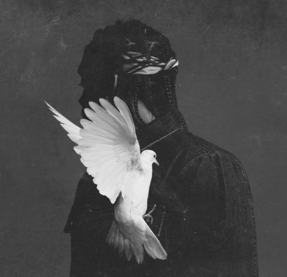 Pusha-T-KP-Darkest-Before-Dawn-Recension-S