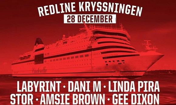 redline-kryss-2015-L