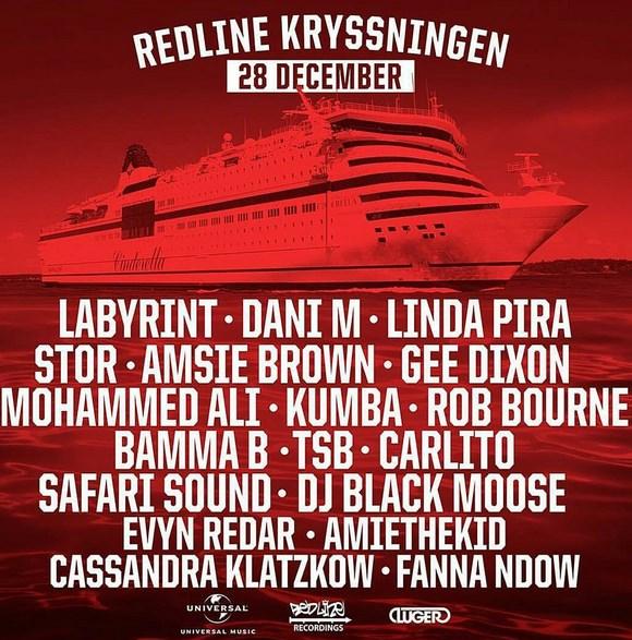 redline-kryss-2015-S