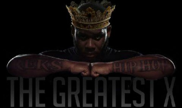 reks-the-greastest-L
