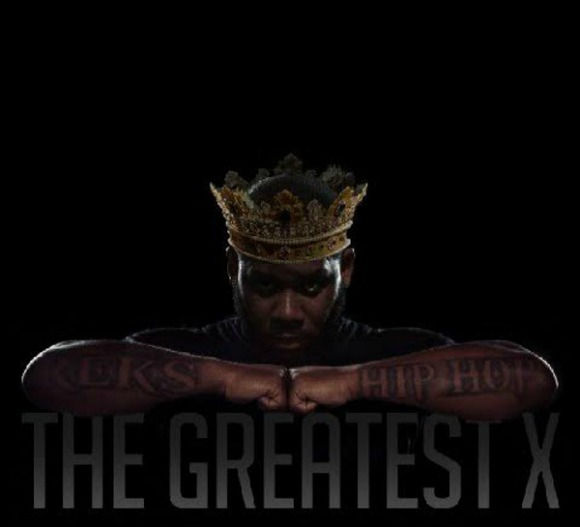 reks-the-greastest-S