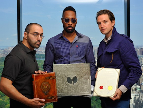 rza-once-upon-buyer-S