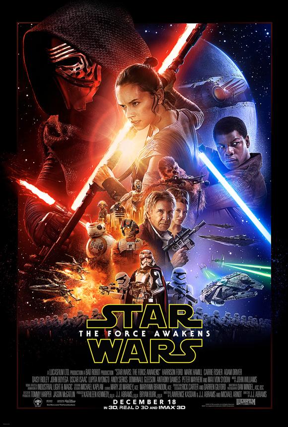 Star-Wars-awakening-poster