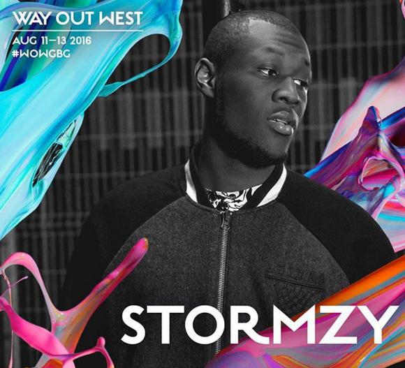 stormzy-wow-S