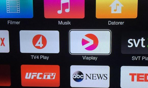 streaming-viaplay-LS