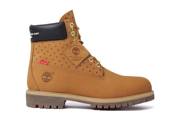 supreme-x-comme-des-garcons-shirt-x-timberland-6-inch-premium-boot-0