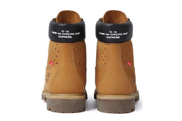 supreme-x-comme-des-garcons-shirt-x-timberland-6-inch-premium-boot-2