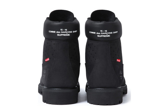 supreme-x-comme-des-garcons-shirt-x-timberland-6-inch-premium-boot-4