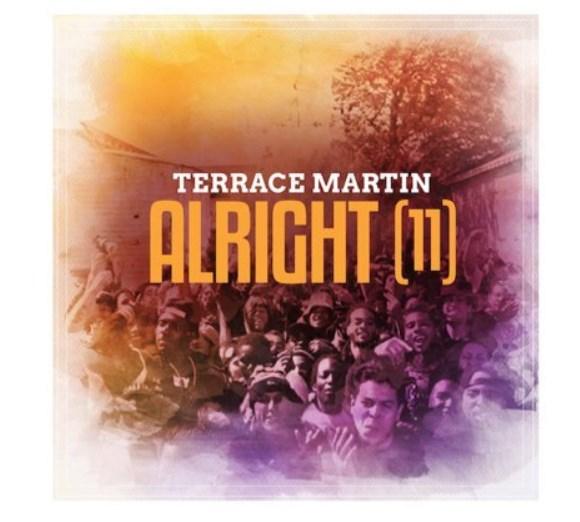 terrace-alright-S